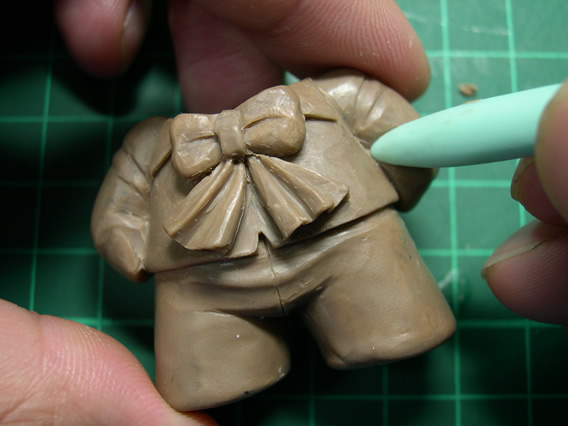 山崎玫瑰花折法 步骤